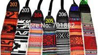 100pcs Universal Color Strap Soft Camera Neck Straps Shoulder Strap Belt Grip For DSLR Free Shipping Wholesale