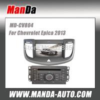 Manda car sat nav for Chevrolet Epica 2013 factory navigation in-dash head unit gps automobiles