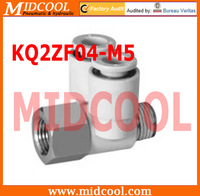 KQ2ZF04-M5,KQ2ZF04-M5 fittings,KQ2ZF04-M5 pipe joint
