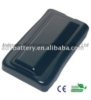 Walkie Talkie Battery (R5932/HR7365)