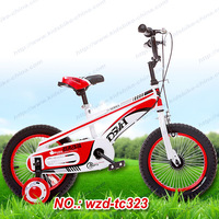 """16"""" the newest sytle top sale on alibaba children bike"""