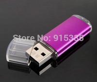 new2015Wholesale pendrive 1TB popular USB Flash Drive rotational style memory stick free shipping black