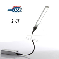 15 usb LED Lamp Gadget Ultra-bright DC 5V Eyes Friendly lights Power Saving Compatible with All Standard USB Device Portable