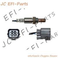 22641-AA15A Oxygen Sensor Air Fuel Ratio Sensor For 05 SUBARU OUTBACK LEGACY IMPREZA FORESTER