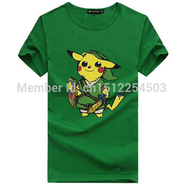 Male Clothing Designer Game Fake Designer Game t shirt