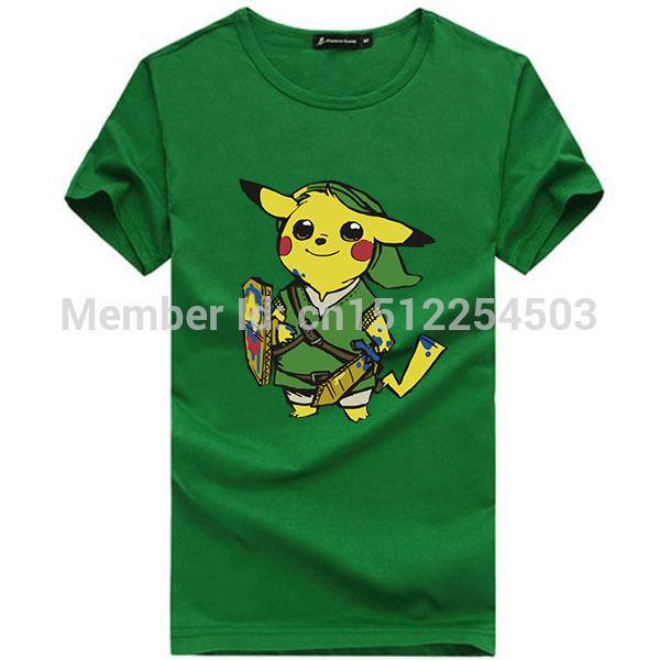 Design Clothes Games For Boys Fake Designer Game t shirt