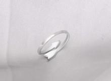Cupid Arrow Rings for Men Women Wedding Boy Girls Valentine s Day Gift Fashion Romantic Korean