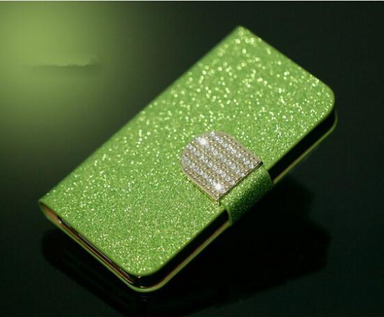 все цены на Чехол для для мобильных телефонов Oem Sony Xperia E1  For Sony Xperia E1