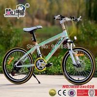 "20"" for 2015 newest model bike bicycle,mountain bike"