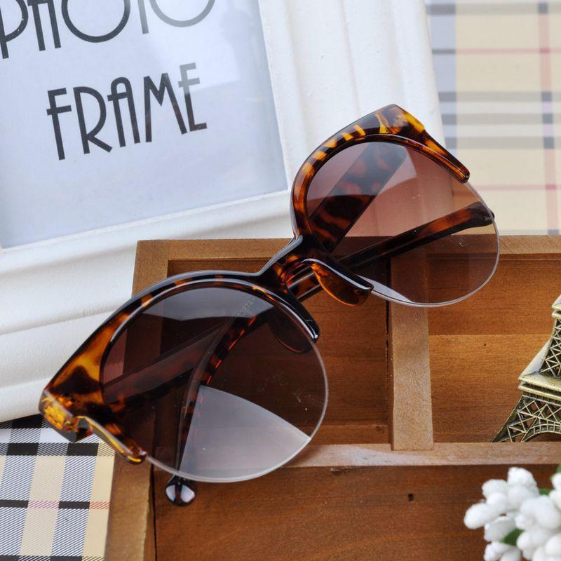 Женские солнцезащитные очки Moonar 3 LX * MPJ093 C8#093 женский пиджак moonar m l xl lx e3271 c8 3271