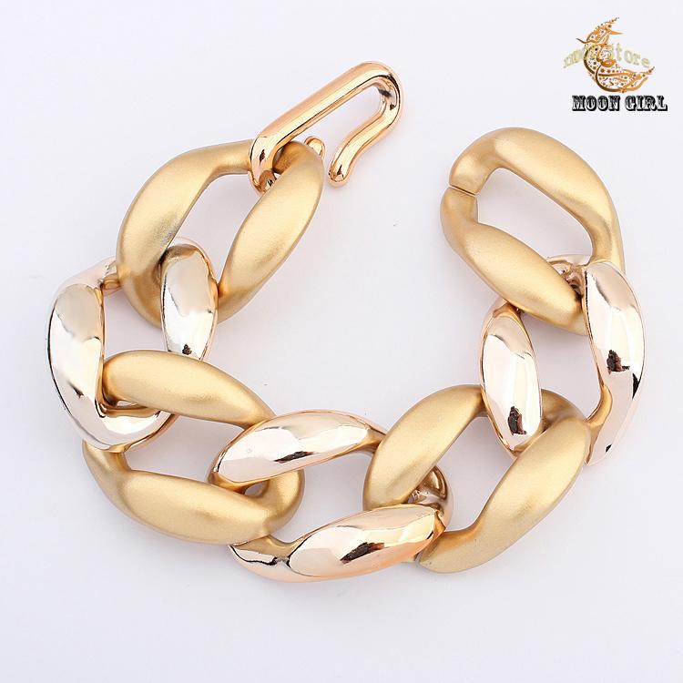 Bangle Bracelets Wholesale Plastic Plastic Bracelet Bangle