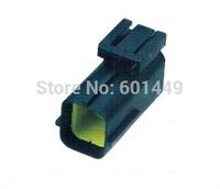 Electrical Equipment & Supplies>>Connectors & Terminals>>Connectors>4-pin connector >DJ7044A-2-11