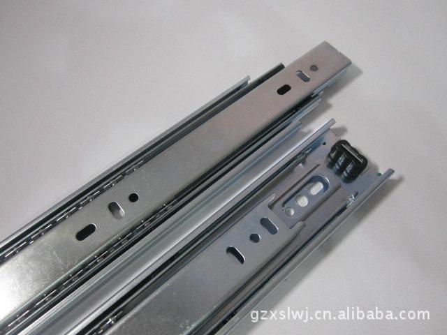 glissi 232 res de tiroir achetez des lots 224 petit prix glissi 232 res de tiroir en provenance de