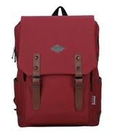 Vintage Women Backpacks School Bag Student Mochilas Backpack Women Shoulder Bag Students Laptop Backpack Vintave Men's Backpacks