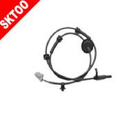 ABS  Wheel  speed   sensor  For   NISSAN  50280625