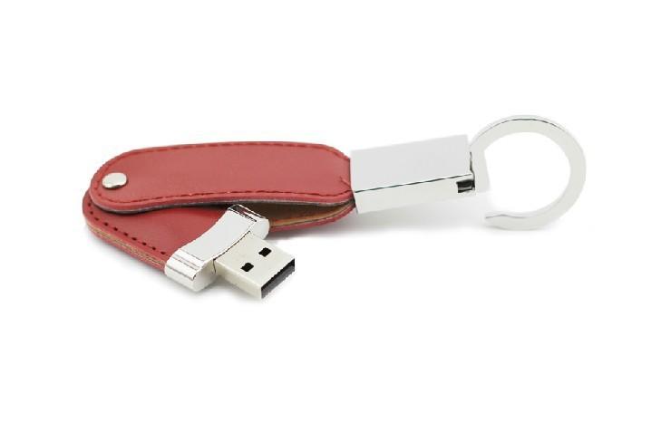 USB-флеш карта Other 1 8 16 32 64 USB /+ U , USB u disk lacywear u 8 foy