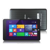 PIPO W7 Quad Core Windows 8.1 Tablet PC 7 inch Intel Atom Z3735G 1GB RAM 16GB ROM Dual Camera GPS HDMI OTG XPB0285A1