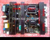 "new power board for megmeet universal 32"" LCD MLT333 MLT666T MLT555"