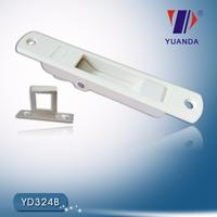 Touch lock, YD324B