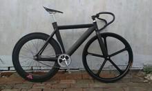 fixie Bicycle Super Muscular!BRAND NEW Fixed Gear Bike muscular bicycle track bike fixie bike fixie bike(China (Mainland))