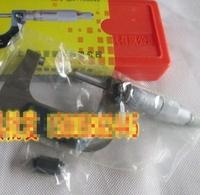 1pcs HLA  outside micrometer microcalliper 225-250mm