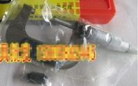 1pcs HLA  outside micrometer microcalliper 175-200mm