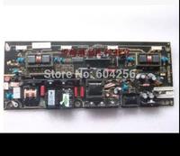 original power board inverter supply for changhong LT26518 MIP260B