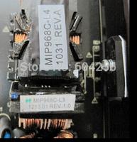 "TV power board for  megmeet 46"" 47"" MIP968C-L4"