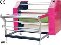 Heat Transfer/Press Machine,Roll Printer,Print Nonwoven,Textile,Cotton,Nylon,Terylene,Glass,Metal,Ceramic,Wood,L1200*W375mm