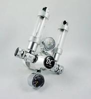 Dici mini co2 monoalphabetic double carbon for dc 02 - 07