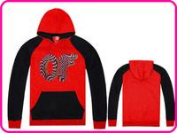 Online Stock Brand Odd Future Hoodies Ofwgkta Design Cotton Fleece Hoodie Sweatshirt Hip Hop Skateboard Hoody Pullovers