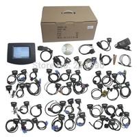 Best price Digiprog3 v4.94 Digiprog III Odometer Master Programmer digiprog3 4.94V with full adapters !!!