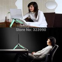 Laptops desktop tripod holder stand Tablet universal model for ipad mini  laptop