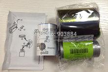 HQ Datacard 535000-003 YMCKT Color Ribbon