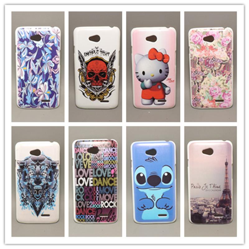 купить Чехол для для мобильных телефонов Oem LG L65 D285 D280 LG L70 D320 D325 for LG L65 D285 D280 LG L70 D320 D325 недорого