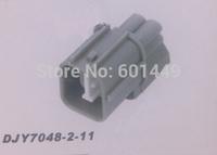 Electrical Equipment & Supplies>>Connectors & Terminals>>Connectors>4-pin connector >DJY7048-2-11