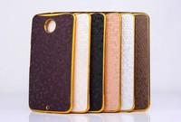 10pcs/lot 6 color Diamond printing Case cover for Motorola Nexus 6 Hard Back Cover for Google Nexus 6 mobile phone case