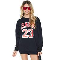 Women hoodies sweatshirts 2014 sport suit spring &autumn women's sweatshirt hoody track suit fashion casusal outwear