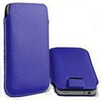 New Leather phone bags cases 13 colors Pouch Case Bag For Samsung S7710 Galaxy Xcover 2 Cell Phone Accessories