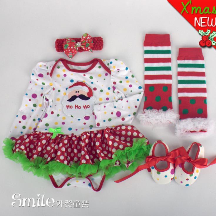 Crochet Dress Pattern For Kids Funky Kids Dress Patterns