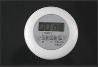 free shipping DJI Phantom/vision Remote Controller Transmitter Special COUNTDOWN Timer Alarmer