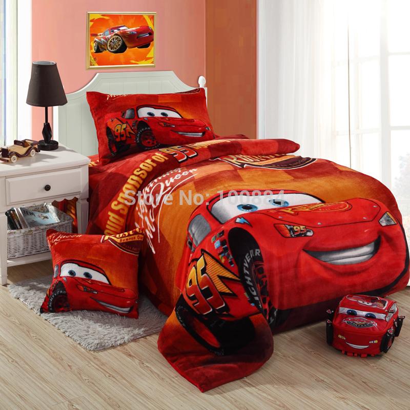 popular cars boys bedding buy cheap cars boys bedding lots