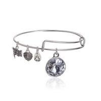 [Min. 10$] 2015 New Alex And Ani Expandable Bracelets Bangles Cheap Trendy Jewelry Wholesale!