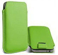 New Leather phone bags cases 13 colors Pouch Case Bag For fly e157 Cell Phone Accessories