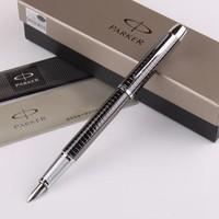 Free Shipping! Hot best gife box Parker fountain pen parker IM series parker penLuxury fountain pen IM series