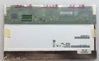 8.9 -inch LCD screen N089L6 L02 / L01 B089AW01 v. 1 LP089WS1  HSD089IFW1-A00
