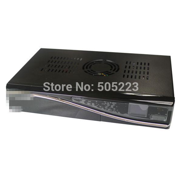 DM 800HD SE sim A8P card Version linux 800hd se Enigma2 decoder with Original SIM A8P Card dm800se 2pc/lot dhl free ship(China (Mainland))