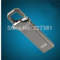 flash   drives driveNew 512 gb usb memory drives 2.0 pen usb flash drive free shipping 512 gb usb