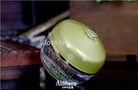 hot sale gold foil moisturizing anti-aging dark circle eye cream30ml  eye care anti-puffiness to fine lines eye cream