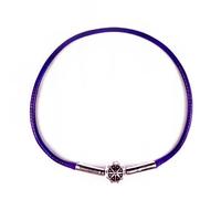 New 2015 Hand-woven Fashion Jewelry Wrap Braided Rope Wristband Women bracelets & bangles for women DIY Jewelry Free Shipping